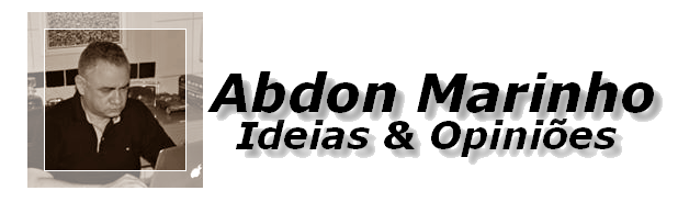 AbdonMarinho